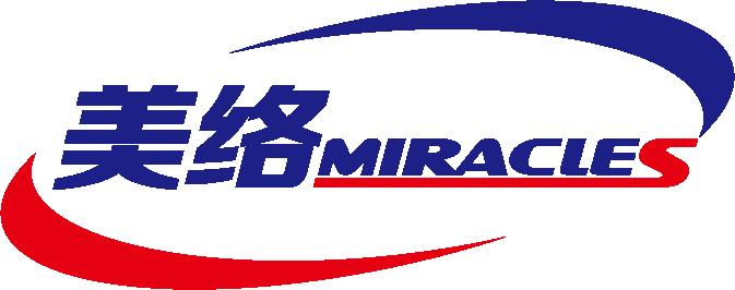 美络logo大.png